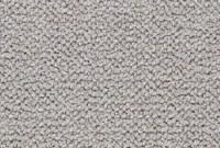 Stanton Carpet Spectrum