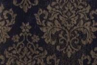 Royal Dutch Carpet Sutherland