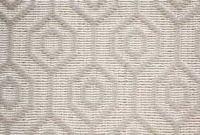 Stanton Carpet Revere