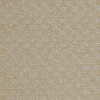 Norfolk | Warehouse Carpets