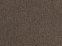 Beaulieu Carpet Sculptures