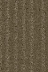 Lexmark Carpet Corduroy