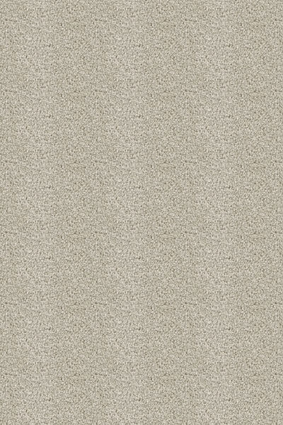 Mesa Sales Flooring