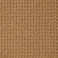 Tuftex Carpet Sail On