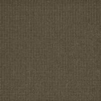 Bloomsburg Carpet Inverse Grid