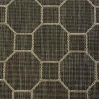 Bloomsburg Carpet Gia