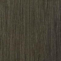 Bloomsburg Carpet Lia