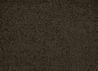 Bloomsburg Carpet Integra