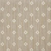 Bloomsburg Carpet Ava