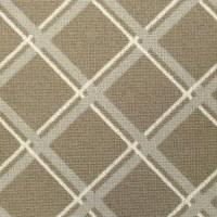 Bloomsburg Carpet Marsha