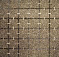 Prestige Carpet Marla