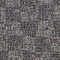 Joy Carpet Tile Overview Carpet Tile