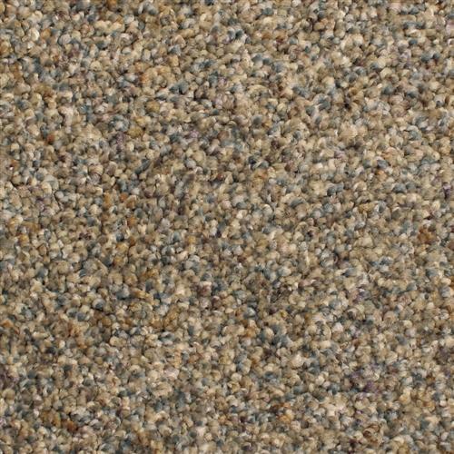 Phenix Carpet Bleeker Street  Warehouse Carpets