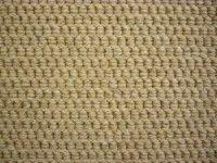 Prestige Carpet Catalina