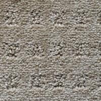 Fancy Carpet Names - Carpet Vidalondon