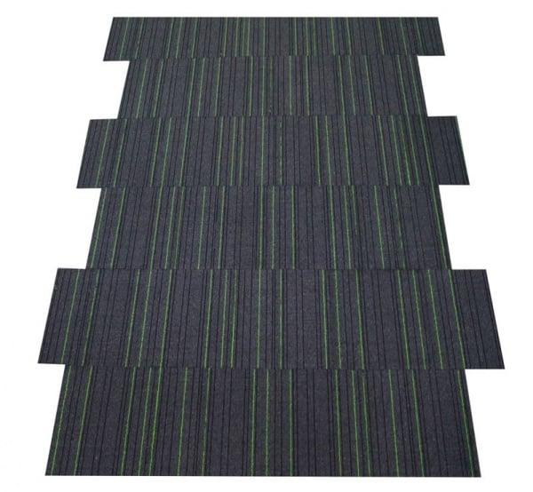 warehouse carpets