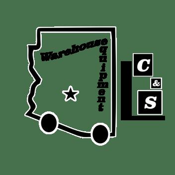 C & S Warehouse Equipment Arizona