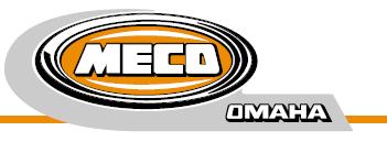 Meco Omaha