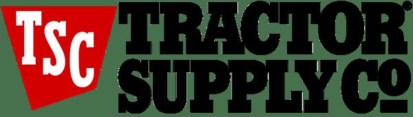 2016-tsc-logo