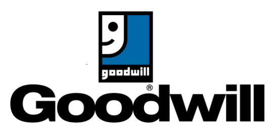 Goodwill-Modified-Logo