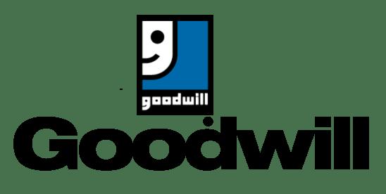 Goodwill-Modified-Logo