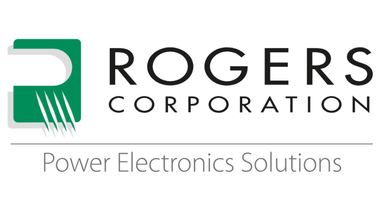 rogers-corporation-logo-vector