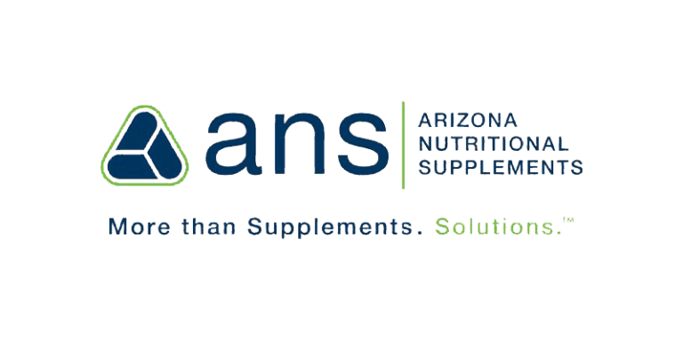 ans-logo1