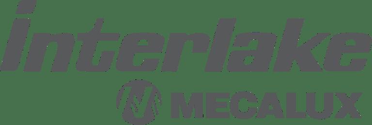 interlake_logo
