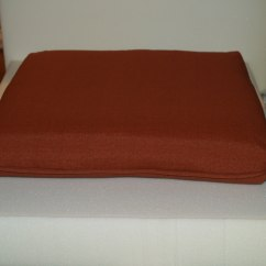 How To Recover Glider Rocking Chair Cushions Wedding Covers Hire North Wales Let 39s A Gliders Part 1 Best Fabric