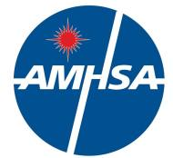 AMHSA-LOGO-No.2-copy