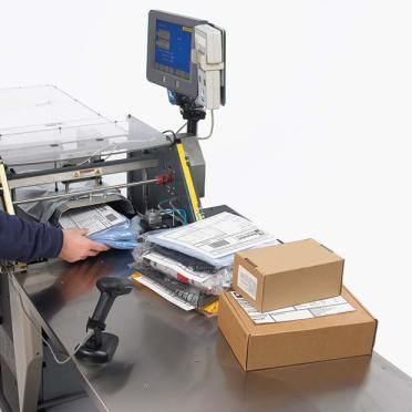 AB-255-Mail-Order-Fulfillment-010