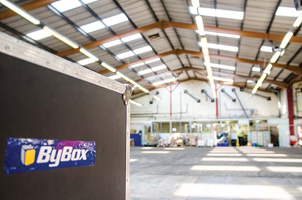 ByBox---new-Coventry-distribution-centre-2