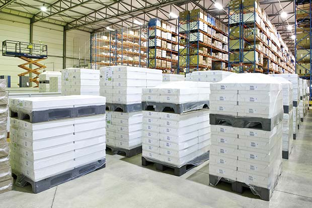 Plastic-pallets-have-the-potential-life-span-of-up-to,-and-sometimes-exceeding-10-years