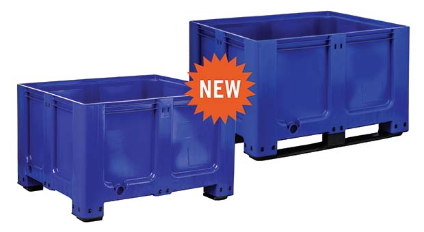 New,-improved-GoBox-1210-BBC-and-BBA-containers-in-blue[9]