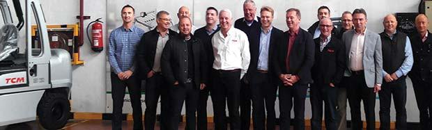 TCM-UK-Dealers-visit[9]