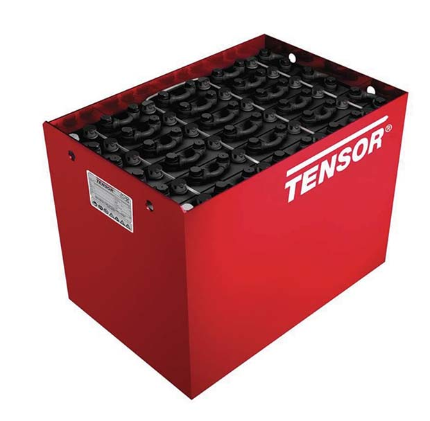 still-selects-tensor-batteries-following-extensive-trial-1