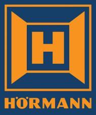 Hormann-Standard-Logo---Large