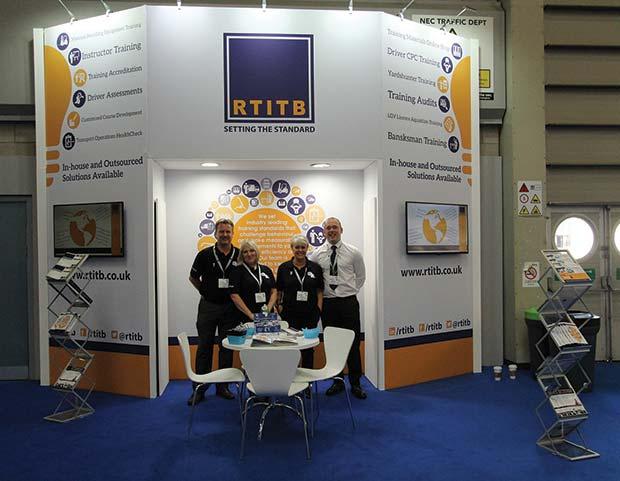 rtitb-promotes-talent-in-logistics-at-imhx