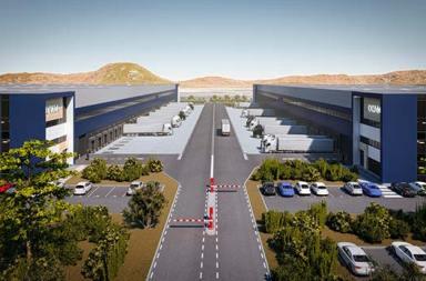 Delin Capital Asset Management enters Spain with acquisition