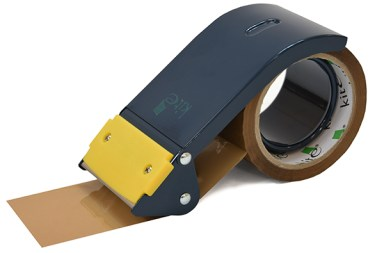 Kite Packaging expand their tape and tape dispenser offering