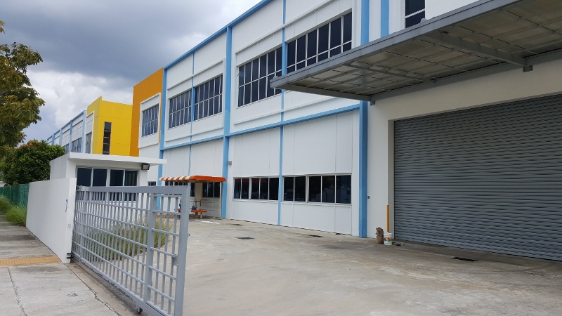 tuas-b2-factory-for-rent
