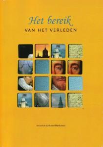 2007_het_bereik_van_het_verleden