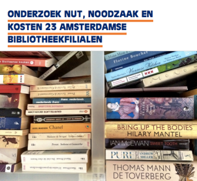 Bron: http://vvdamsterdam.nl/