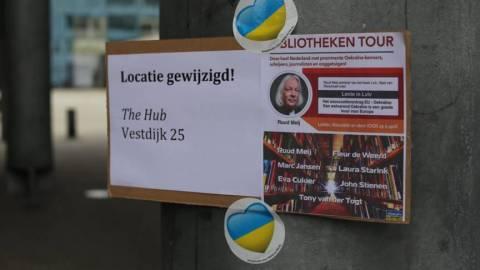 Bron: nos.nl (http://tinyurl.com/hnuh2j7)