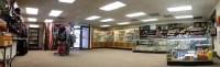 The Joint Cheyenne | Vape Shop in Cheyenne Wyoming