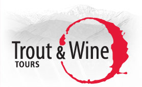 trout-and-wines-logo