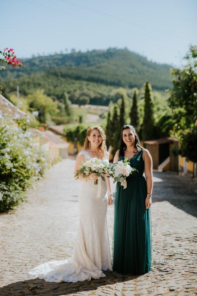 Wedding Fleming and Dan-0135