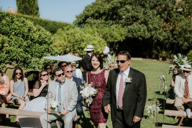 Wedding Fleming and Dan-0154