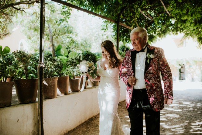 Wedding Fleming and Dan-0165