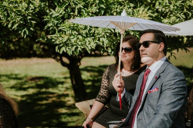 Wedding Fleming and Dan-0218